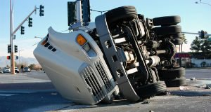 Truck Accident Lawyers Hollywood Florida