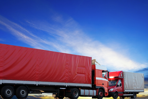 Contact the Fort Lauderdale truck accident lawyer at the Law Offices of Rosen & Ohr, P.A. for a free consultation today.
