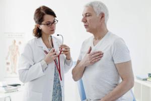 cardiologist malpractice