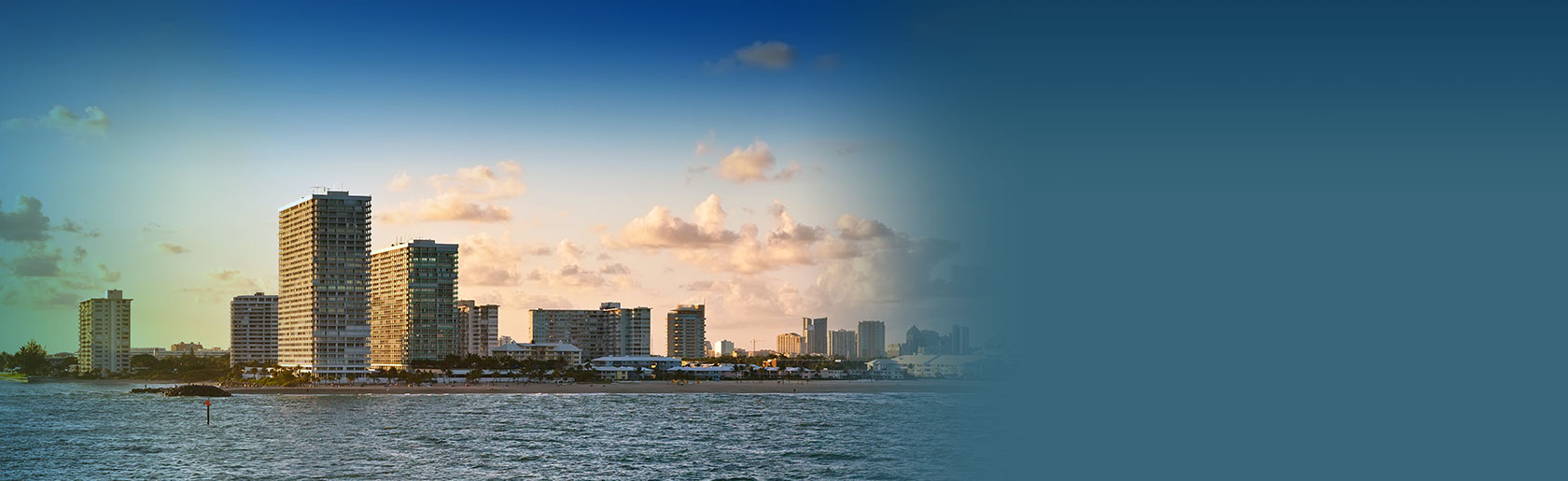 Ft. Lauderdale Personal Injury Lawyer