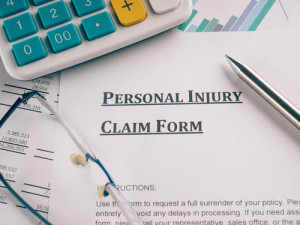 Personal Injury Protection Attorneys in Hollywood, Florida
