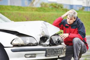 uninsured motorist coverage florida
