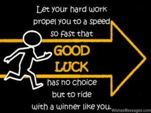 Inspirational-quotes-for-winning-in-life-good-luck-640x480