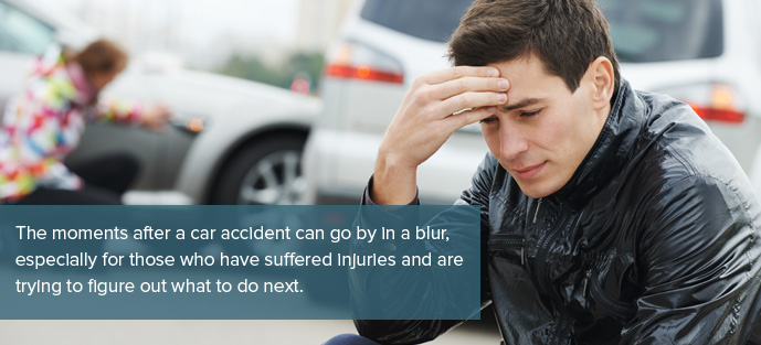 Car Accident Injury Lawyers in Hollywood Florida
