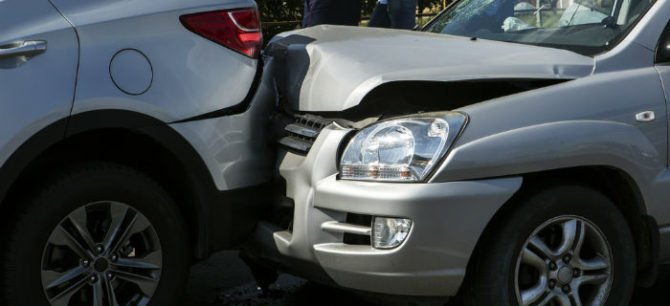 Our South Florida auto accident lawyers discuss what you should you do if you get into an Uber car accident.