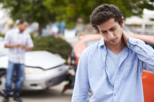 personal injury lawyers in hollywood FL