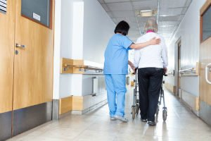 If you have a loved one who is a victim of nursing home abuse and neglect, contact our nursing home abuse lawyers.