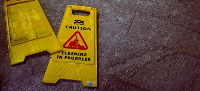 hollywood fl slip and fall lawyers