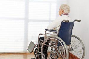 Aventura Nursing Home Abuse Lawyer
