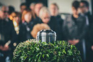 Aventura Wrongful Death Lawyers