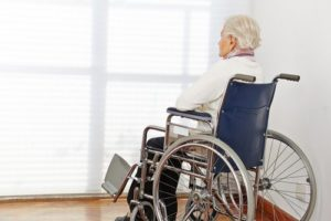 Fort Lauderdale Nursing Home Abuse Lawyers