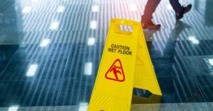 florida premises liability law