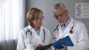 medical misdiagnosis